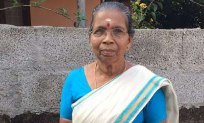 mangalam-special-a-decade-long-destiny-for-67-yr-old-ponnamma