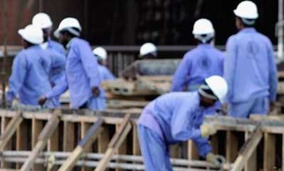 latest-news-oil-crisis-forces-kerala-expat-labourers-to-return-from-gulf
