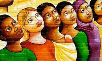 mangalam-special-womens-day