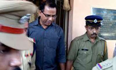 latest-news-kottiyoor-rape-case-victims-photo