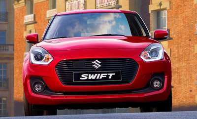auto-maruti-suzuki-swift-2017-unveiled