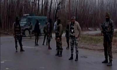 latest-news-jk-top-let-militant-killed-in-ongoing-pulwama-encounter