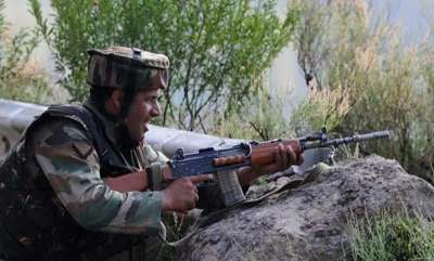 latest-news-uri-terror-attack-nia-releases-two-pakistani-schoolboys