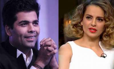 latest-news-karan-is-trying-to-shame-a-women-and-being-a-women