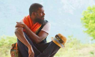 latest-news-vinayakan-kerala-statefilm-awards-2016-best-actor