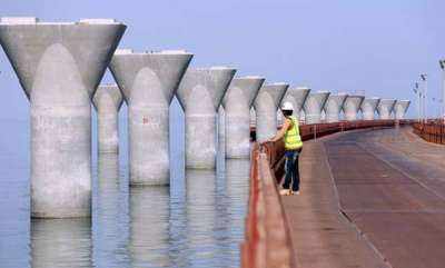 environment-kuwaits-22-mile-bridge-cost-3-billion-is-nearly-complete