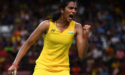 latest-news-pv-sindhu-enter-all-england-open-quarters