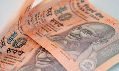 business-news-reserve-bank-of-india-to-issue-new-rs-10-notes-with-enhanced-security-features