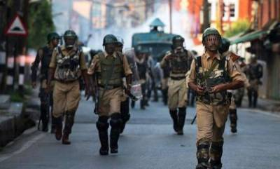 india-pulwama-encounter-two-militants-and-a-boy-killed