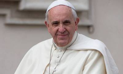 world-removing-celibacy-rule-not-an-answer-to-priest-shortage-pope-francis