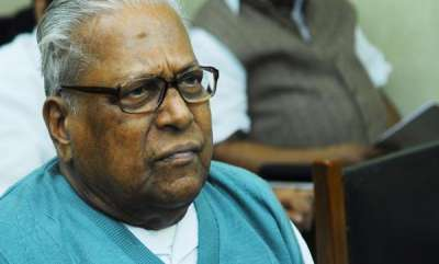 latest-news-vs-achuthanandan-on-election-result