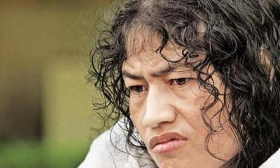 latest-news-irom-sharmila-may-be-come-to-kerala