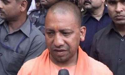 latest-news-opposition-should-start-framing-strategy-for-2024-elections-yogi-adityanath