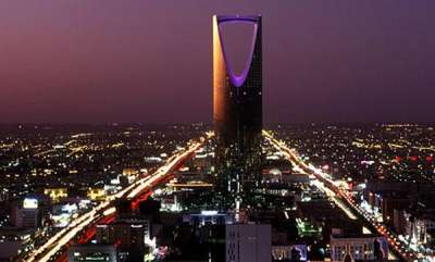 latest-news-family-visa-saudi-reduce-higher-rate