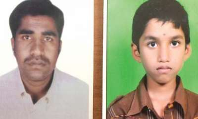 latest-news-murder-convict-on-parole-kills-13-year-old-son-and-ends-life