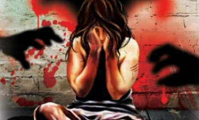 crime-mother-of-2-gangraped-met-with-shocking-apathy