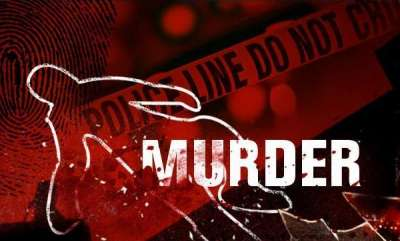crime-youth-kills-daughter-over-his-wifes-alleged-extra-marital-relation