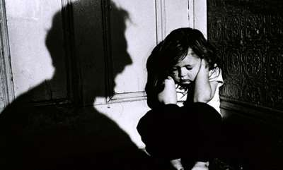 latest-news-rape-attempt-to-two-year-old