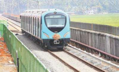 latest-news-kochi-metro-rail-first-phase-inaguration-on-april-says-by-e-sreedharan