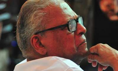 latest-news-vs-achuthanandan-says-about-illegal-buildings-in-munnar