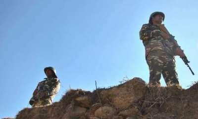 latest-news-pakisthan-ceasefire-violation