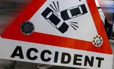 latest-news-three-keralites-killed-in-road-accident-in-tamilnadu