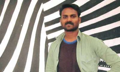 india-27-year-old-mphil-student-of-jnu-commits-suicide