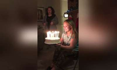 latest-news-dramatic-moment-birthday-girl