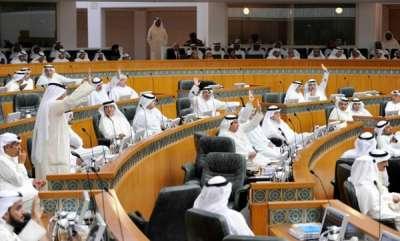 latest-news-kuwait-parliament-pravasi