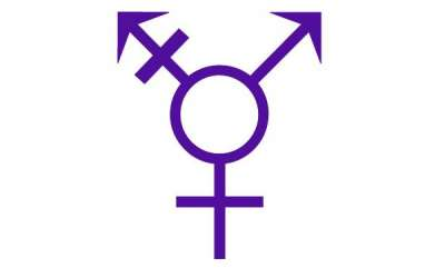 latest-news-trans-genders-attacked-at-calicut