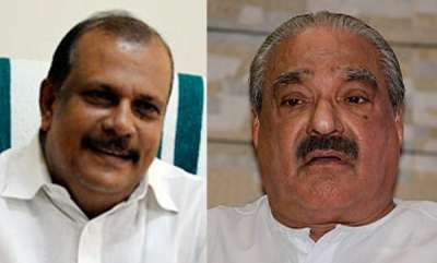 latest-news-k-m-mani-has-two-wife