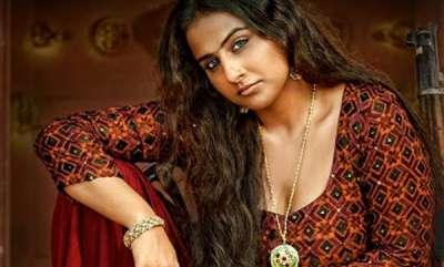 latest-news-begum-jaan-trailer-madam-of-brothel