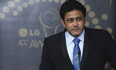 sports-kumble-wont-ask-kohli-and-co-to-curb-aggression