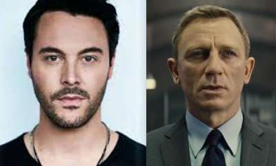 hollywood-replacing-daniel-craig-as-the-new-james-bond