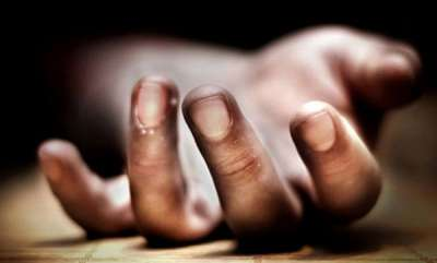 latest-news-varkala-student-suicide-case-vice-principal-suspended
