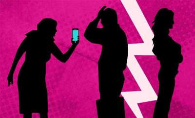 odd-news-wife-catches-sexy-messages-on-singers-phone-ends-his-3-month-fling-guess-who