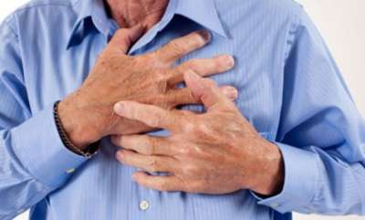 life-style-symptoms-a-heart-attack