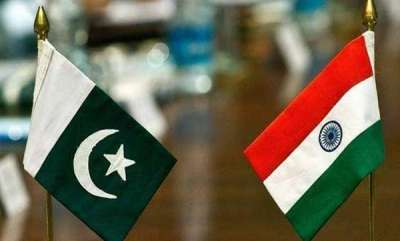 latest-news-india-about-pakistan