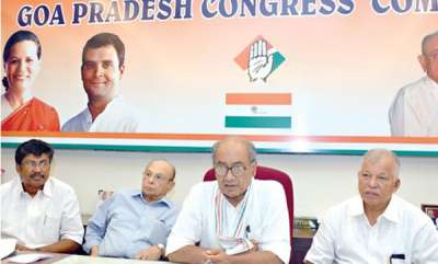 latest-news-leaders-from-delhi-never-wanted-congress-to-form-government-goa-mla-writes-to-rahul-gandhi