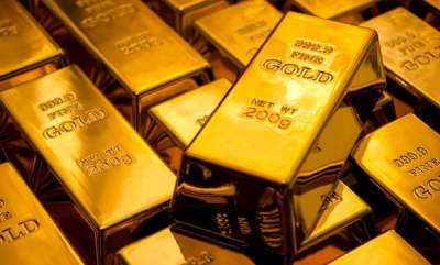 stock-gold-rate-up