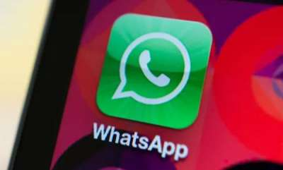 tech-news-whatsapp-and-telegram-accounts-could-be-hijacked-by-sending-malware-laced-images