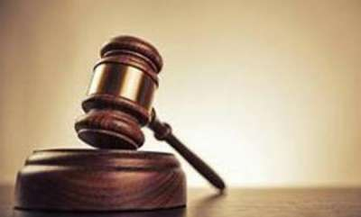 latest-news-abusive-adults-can-be-evicted-by-parents-delhi-high-court