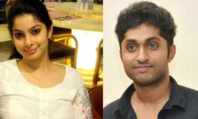 latest-news-dhyan-sreenivasan-to-tie-the-knot-on-april-7th