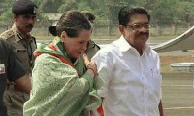 latest-news-yet-to-decide-on-vm-sudheerans-resignation-says-congress-high-command
