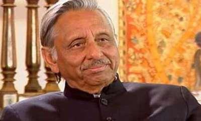 latest-news-mani-shankar-ayyar-urges-leadership-change-in-congress