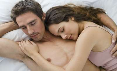 life-style-what-your-sleeping-position-tells-about-you-and-your-love-life