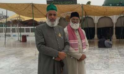latest-news-head-of-delhis-hazrat-nizamuddin-dargah-another-indian-cleric-go-missing-in-pakistan