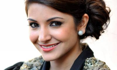 entertainment-in-bollywood-if-youre-doing-good-you-will-get-work-anushka