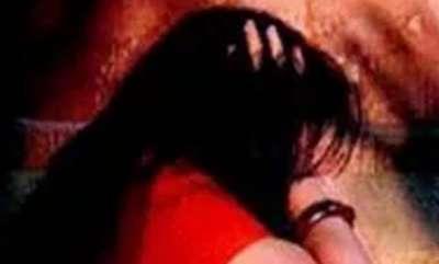 latest-news-kochi-sex-assault-ci-suspension