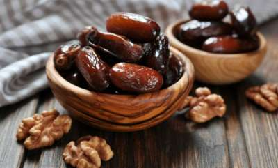 life-style-health-benefits-of-dates-7-reasons-to-include-dates-in-your-diet